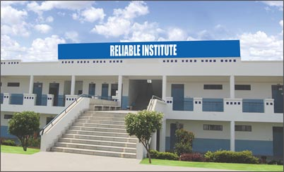 Reliable Institute of Management and Technology